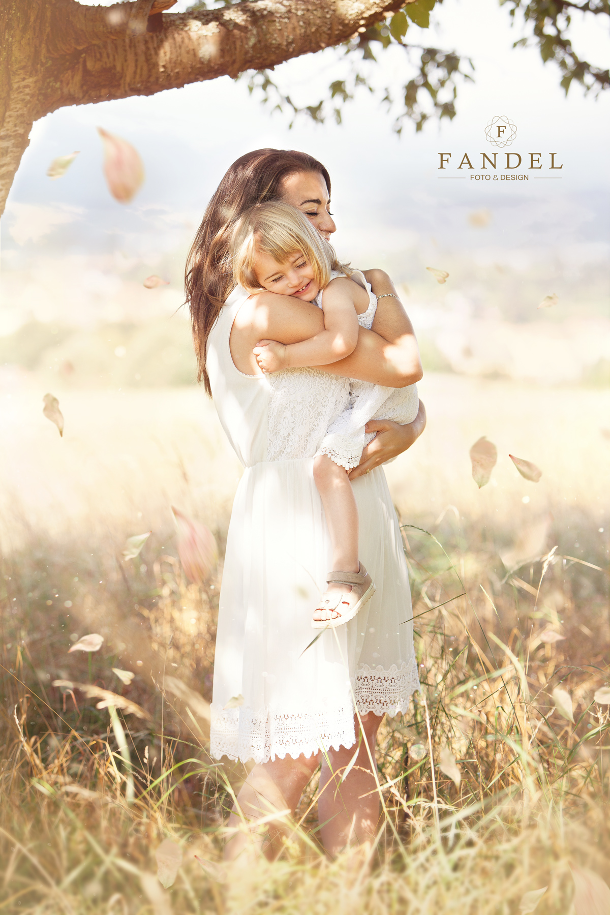 mama+Kind