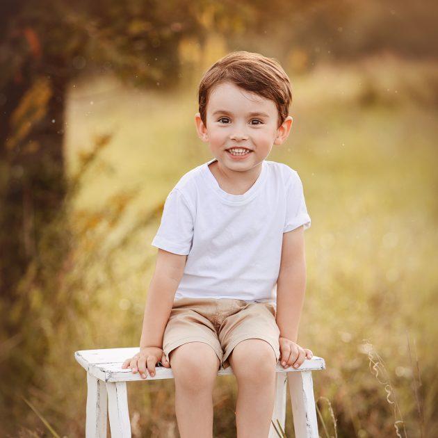 Kinderfotoshooting Fotoshooting Outdoorshooting Fotostudio Saarland saarbrücken neunkirchen st.Wendel Saarlouis